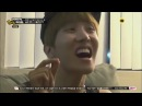 BT(roll)S: Jhope beatbox compilation (19)