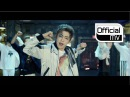 [MV] MADTOWN(매드타운) _ New World(드루와)