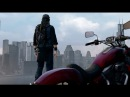 Watch Dogs Bad Blood Launch Trailer