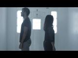ELASTIC HEART  SIA - Choreography by Pedro Moscoso (Part 13)