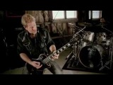 Night Ranger - Knock Knock Never Stop (Official New Album 2014)