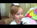 Педофилия. Взрослые игры для маленькой внучки (полный выпуск) | Говорить Україна