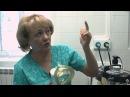 Как работает наркоз | Лечение зубов под общим наркозом | Доктор что это | Дентал ТВ