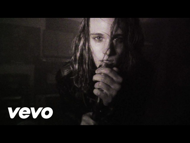 Tyler Bryant The Shakedown - Loaded Dice Buried Money
