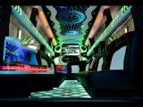 Аренда vip авто (лимузины) Киев от агентства Стильный праздник 098787 25 98