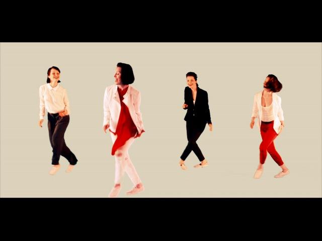 Pathos Band by multi -Ksenia Parkhatskaya