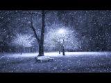 Chris Rea - Winter Song (1991)