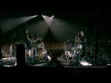 Godsmack Барабанная Дуэль (HD)