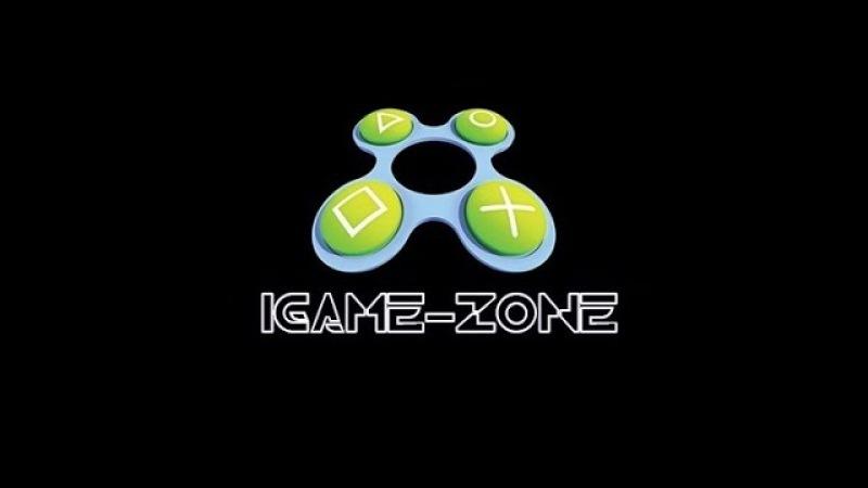 IGame-News: Reborn