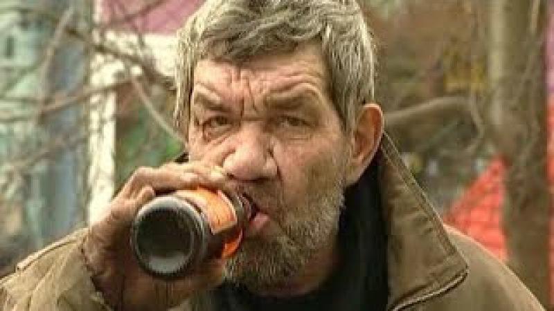 Большая алкогольная болезнь Как Алкоголь влияет на организм человека