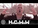 COMPANION - ANTHEM - HARDCORE WORLDWIDE (OFFICIAL HD VERSION HCWW)
