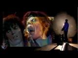 Keith Richards Monkey Man