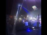 """@_mband.fan_ on Instagram: """"#Repost @kid_tyoma with @repostapp ・・・ Минск!!!! Вы удивили нас в третий раз за этот год??? Нереально шумные, в ушах звенит! СПАСИБО???&#1"""