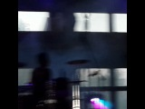 "?Ksenia Bobkova? on Instagram: ""#любоу #взаимныелайки #MBAND #MBANDгомель #НикитаКиоссе #Киса #Люблю #Обожаю #счастьеесть #happy @nikitakiosse13 @kid_tyoma @vladislav_ramm…"""
