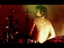 Motley Crue - Dr. Feelgood (Live - Crue Fest)