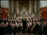 Wolfgang Amadeus Mozart - Requiem Lacrimosa