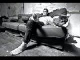 Nicolas Jaar - Don't Break My Love