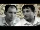 Криминальные хроники 2000-ые, Сибай, убийство прокурора