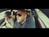 Die Auto-Didakten (Xavier Naidoo &amp Moses Pelham) - Wir fahren (Official 3pTV)
