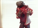 HALF LIFE 2 Headcrab Zombie Exclusive Statue Unboxing by Gaming Heads