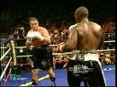 олег маскаев хасим рахмай 2 й бой Maskaev vs Hasim Rahman 2 nd fight