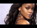 Diamond (Shine Bright Like A Diamond) by Rihanna