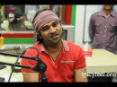 Allu Arjun Julayi team at Radio Mirchi Exclusive part 5