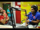 Allu Arjun Julayi team at Radio Mirchi Exclusive part 4
