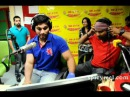 Allu Arjun Julayi team at Radio Mirchi Exclusive part 2