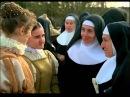 Teresa de Jesus (Тереза от Иисуса) 3 серия - ДУХОВНАЯ БРАНЬ
