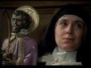Teresa de Jesus (Тереза от Иисуса) 6 серия - ВИЗИТАЦИЯ БОСЫХ
