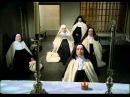 Teresa de Jesus (Тереза от Иисуса) 4 серия - ВНУТРЕННИЙ ЗАМОК
