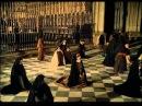 Teresa de Jesus (Тереза от Иисуса) 5 серия - КНИГА ОСНОВАНИЙ