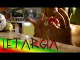 Ocarina Reggae Sounds #4