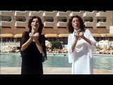 Darlin' - Baccara  Full HD
