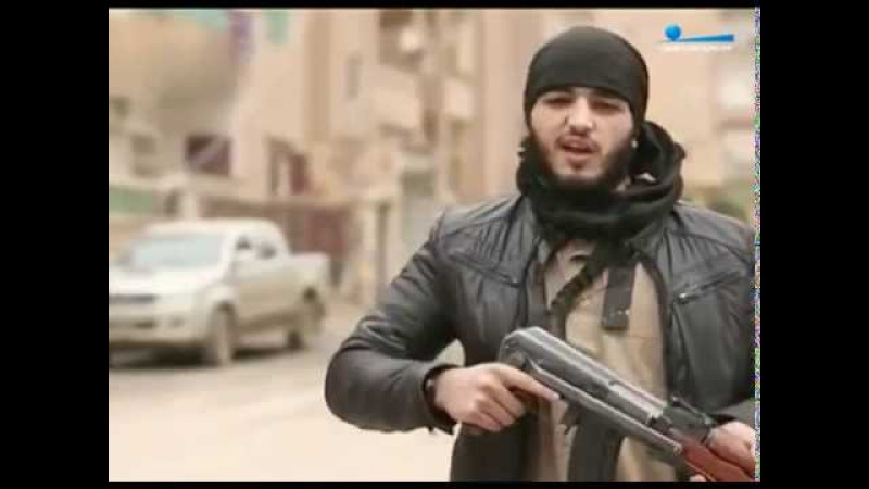 Поймать на живца. Как россиян вербуют в ИГИЛ