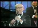 Body and Soul Benny Goodman 1980