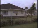 Salisbury And Suburbs Rhodesia 1960 1969