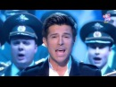 AMENO Vincent Niclo Choir of the Red Army