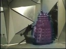 Extreminate Every 'Exterminate' From Doctor Who