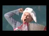 Семён Фролов - Все бабы как бабы, а моя Богиня (Dj Ikonnikov E.x.c Version)