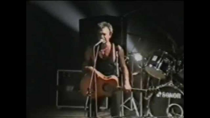 Санкт-Петербург, ДК Пищевиков (15.09.1995)