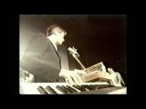 Kraftwerk Autobahn on BBC Tomorrow's World 1975