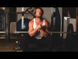 Best Legs Exercises You're Not Doing best legs exercises you're not doing