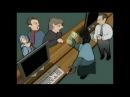 ДЕНЬГИ: Пирамида Долгов - Безудержные Обещания ФРС