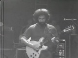 Jerry Garcia Band - Knockin' On Heaven's Door - 421976 - Capitol Theatre (Official)
