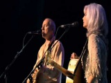 Mark Knopfler &amp Emmylou Harris - I Dug up a Diamond