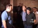 В Екатеринбурге задержали группировку Деда Хасана / In Yekaterinburg detained Ded Hasan's group