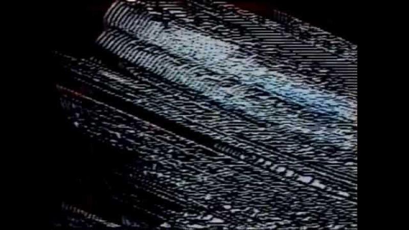 Kingdom Of Noise - Japanese Noise Selection (Full Video)