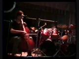 Химера - Концерт в клубе